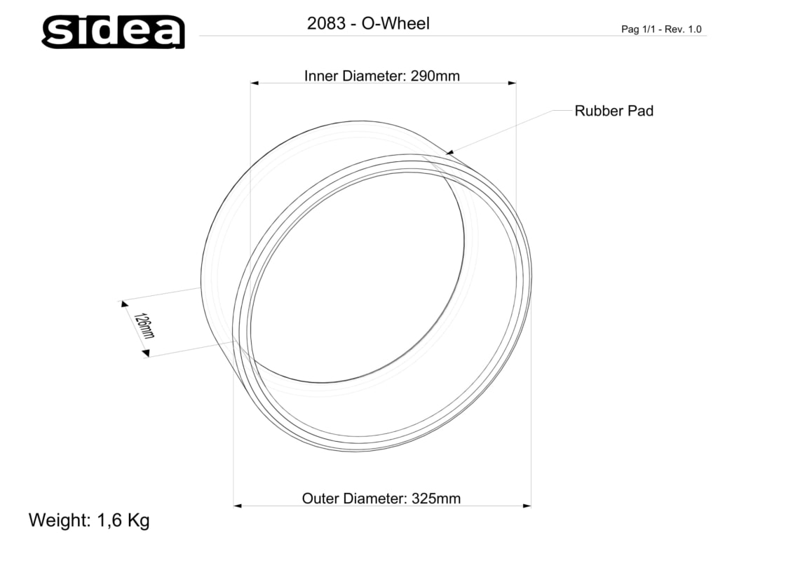 2083 - O-Wheelb-1
