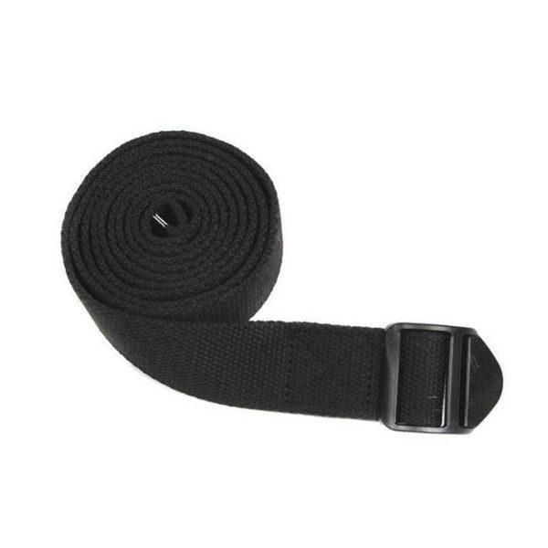 2086 Yoga Belt