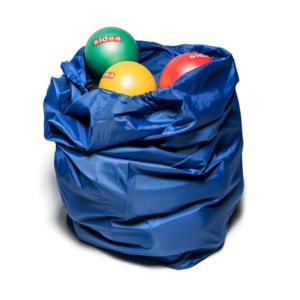 2091 Storage Soft Ball Bag