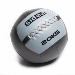 Giant-ball-20kg