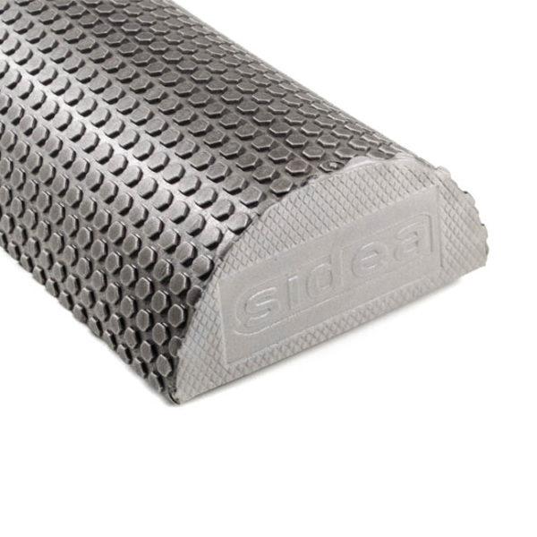 2501 Half Foam Roller Eva