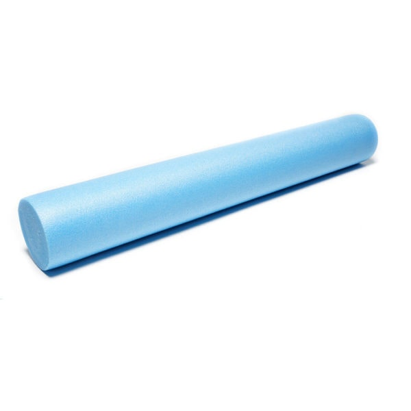 2504 Foam Roller in Polyethylene,