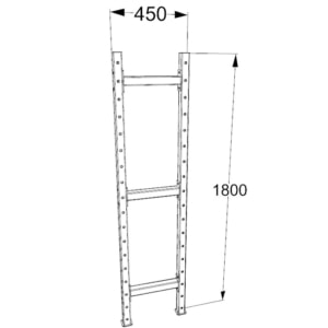 4140-upright-column-kit-quote