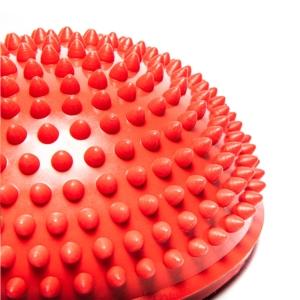 7511 Bump Stimulating Balance Pot