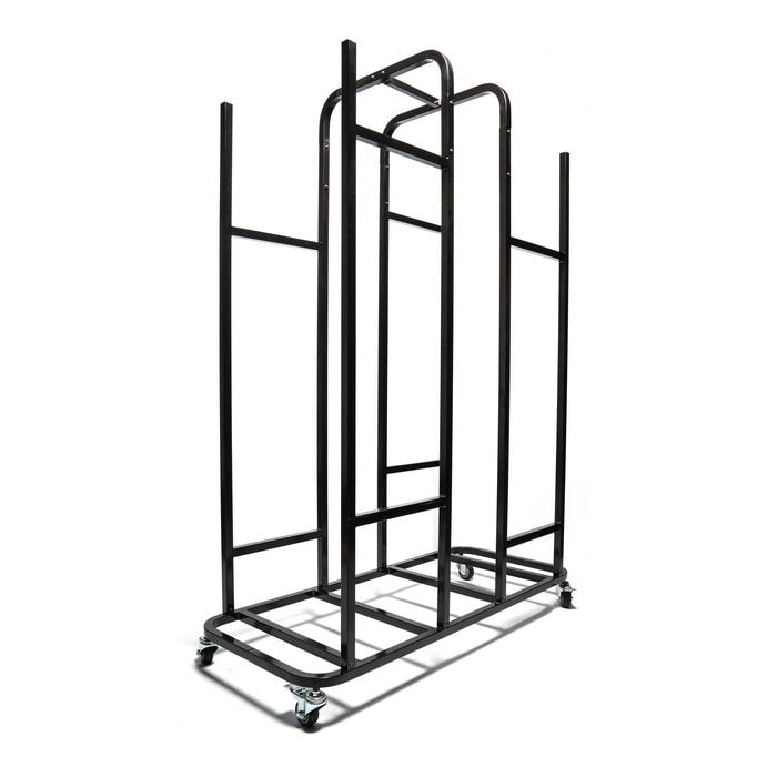 8034 Dune Ball Board Storage Rack