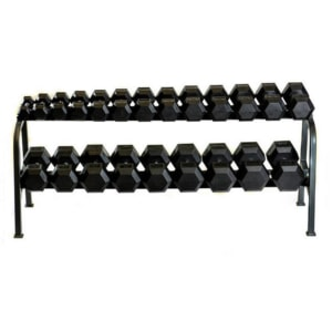 8880 Dumbbell Rack