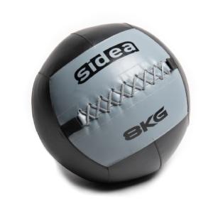 Giant-ball-8kg