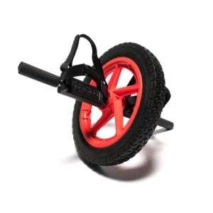 9013 Si Wheel
