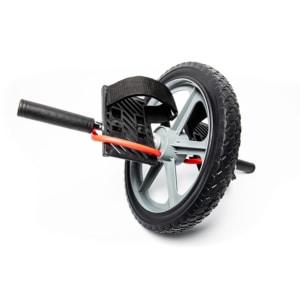 si-wheel-ruota-addominali-core-training-fitness-allenamento-funzionale-sidea