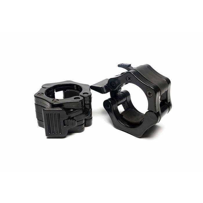 9016/1 Lock Collar - Coppia collari Ø 50 mm