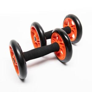 core-wheels-wheel-maniglie-con-ruote-addominali-training-sliding-escizi-abdominals-abs