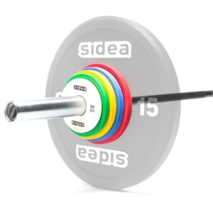 fractional-plates-dischi-frazionali-microcarichi-pesi-bilanciere