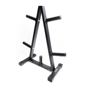 pyramid-plate-rack-rastrelliera-porta-dischi-bumper-piastre-pesi-bilanciere-piramide-sidea