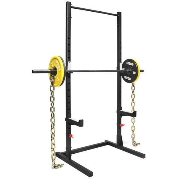 9082-gym.chain
