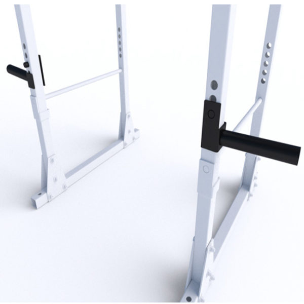 9095-18-plates-holder