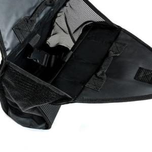 Sled Bag kit