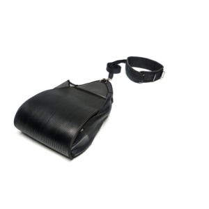 9096 Sled Bag kit