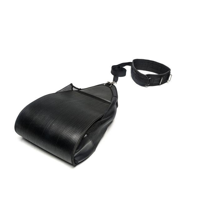 9096 Sled Bag kit