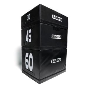 Soft-Impact-Plyobox-serie-componibili-impilabili-esercizi-pliometrici-plyo-box-salto-morbido