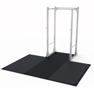 9209 Weight Lifting Platform