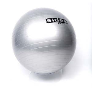 gym-ball-display-with-ball