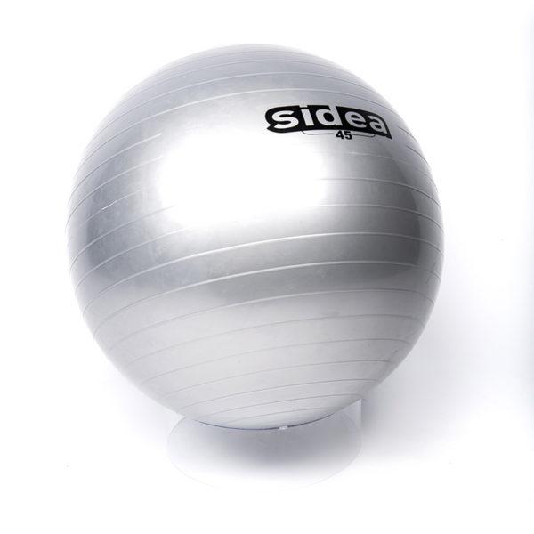 gym-ball-display-with-ball