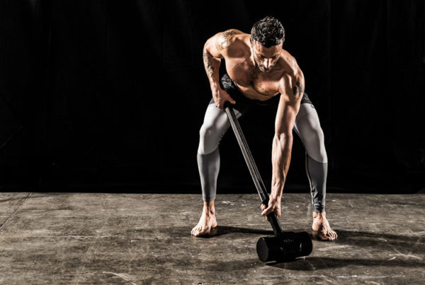 gym-hammer-sidea