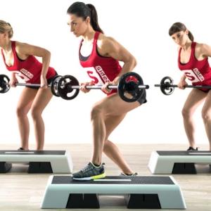 step-fitness