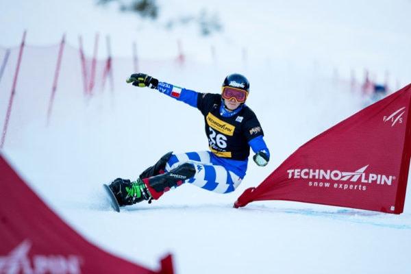 nadya-ochner-preparazione-atletica-snowboard
