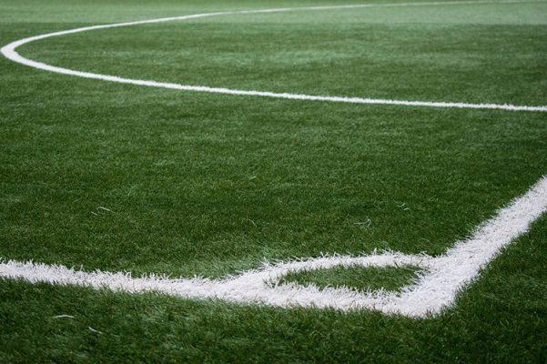 sidea-preparazione-precampionato-calcio