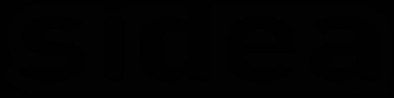 Sidea-new-logo-black