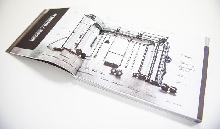 sidea-catalog