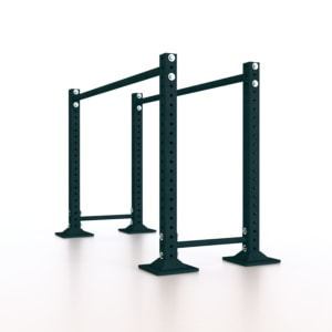 calisthenics-rack-parallel-parallele-dips-bar-allenamento-sospensione-ginnastica