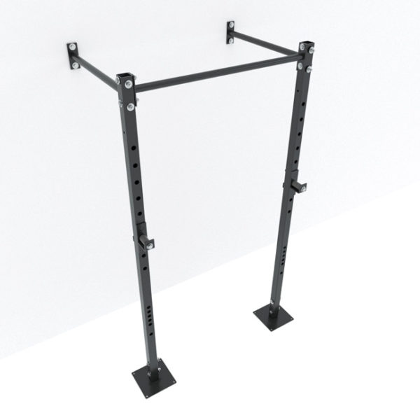 9095-16-half-power-cage-rack
