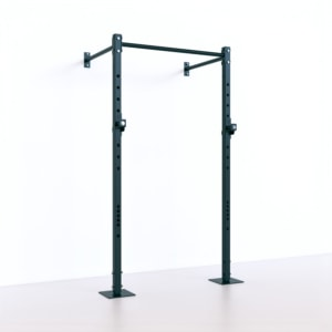half-power-cage-rack-sidea-gabbia-allenamento-bilanciere-barbell-training-sollevamento-pesi-barra-trazioni-pull-up-bar-supporti-panca-weightlifting-powerlifting