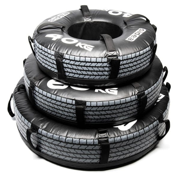 8004-8008 Si-tyre