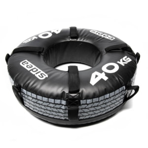 8004 Si-tyre