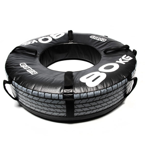 8008 Si-tyre