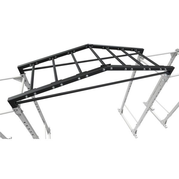 9095-3-d-ladder