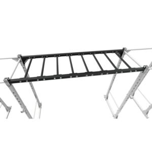9095-4-h-ladder