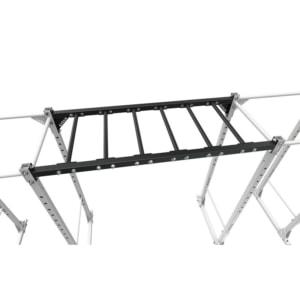 9095-5-h-ladder