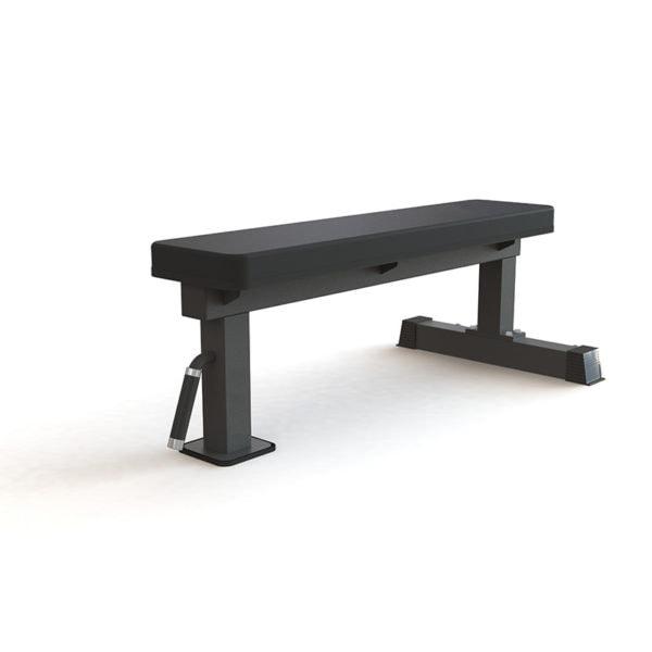 9020-flat-bench