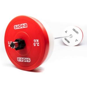 techique-hollow-plates-dischi-tecnici-vuoti-2,5-5-kg