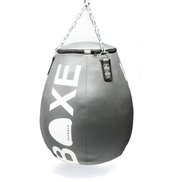 OR16053 PUNCHING BALL 30Kg