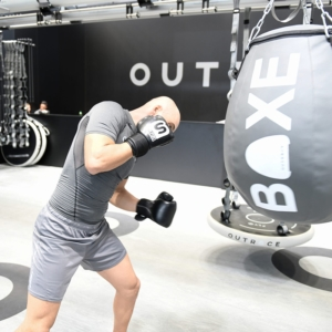 punching-ball-esercizio
