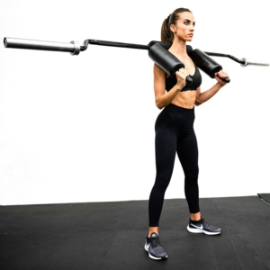 safety-squat-bar-trainer