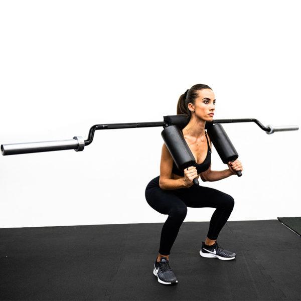 safety-squat-bar-trainer