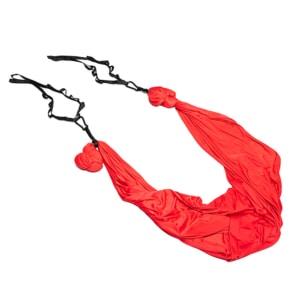hammock-aerial-yoga-air-amaca-fitness-suspension-training-sidea