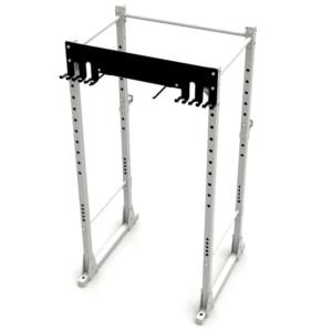 9095-25 Multi Hangers-Storage