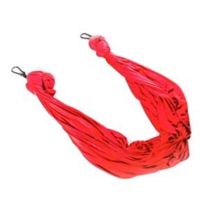 hammock-aerial-yoga-air-amaca-fitness-suspension-training